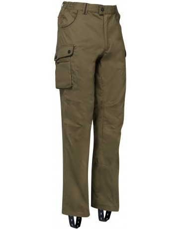 Pantalon Grouse Verney-Carron