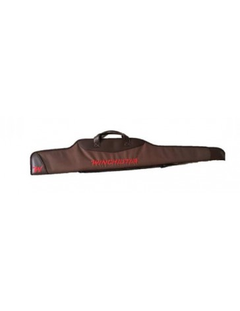 Fourreau pour carabine Flex Winchester