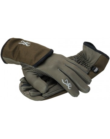Gants / moufles Browning XPO Light
