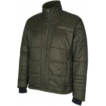 Blouson Heat Deerhunter