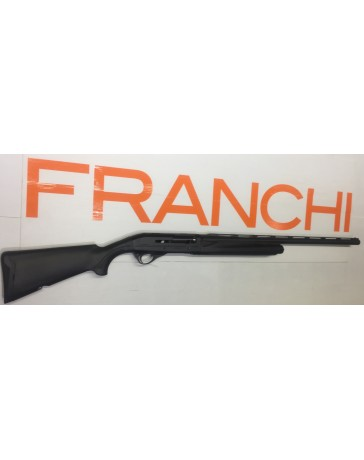 FRANCHI AFFINITY ONE SYNTHETIQUE CAL 12