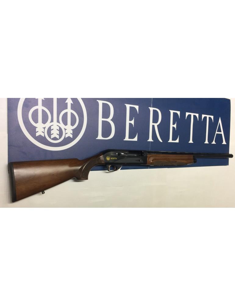 BERETTA BELLMONTE 2