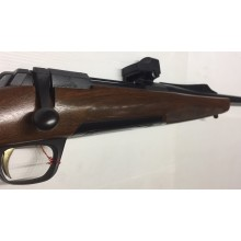 PACK CARABINE BROWNING / POINT ROUGE