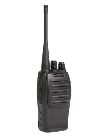 Talkie walkie TLK1022 Num'Axes
