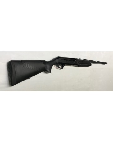Benelli Super Black Eagle 2