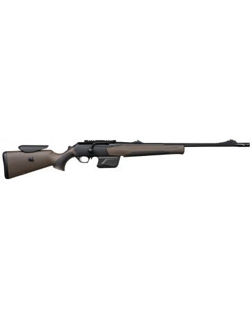 Browning Maral Composite Brown HC