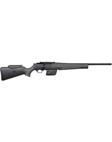 Browning Maral Composite Nordic HC