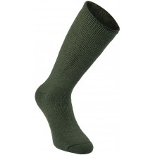 Chaussettes Rusky Thermo Deerhunter