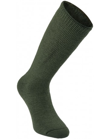 Chaussettes courtes Rusky Thermo Deerhunter