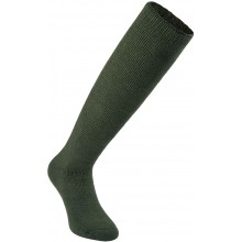 Grandes chaussettes Rusky Thermo Deerhunter