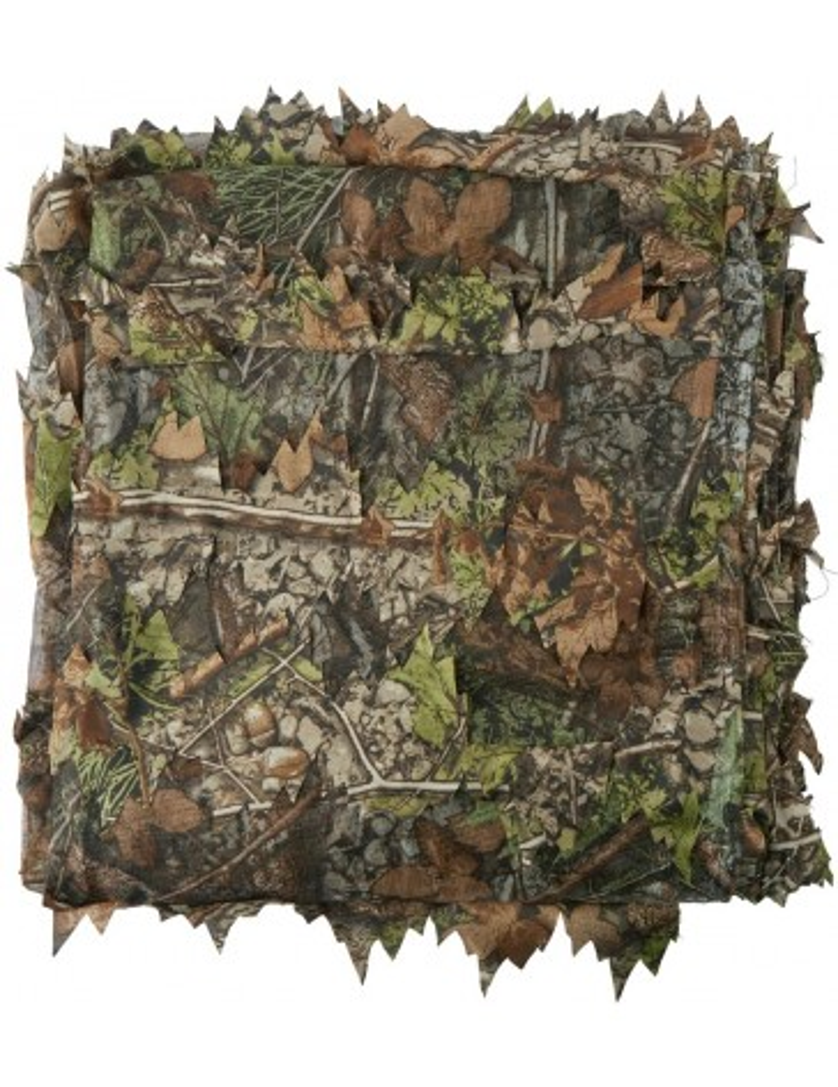 Filet de camouflage Sneaky 3D Deerhunter