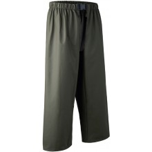 Sur-pantalon Deerhunter Hurricane imperméable