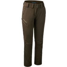 Pantalon Lady Mary Deerhunter