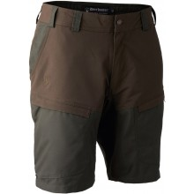 Short Strike Deerhunter kaki