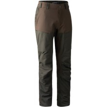 Pantalon Strike Deerhunter kaki