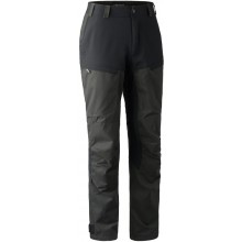Pantalon Strike Deerhunter noir