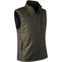 Gilet Heat Deerhunter