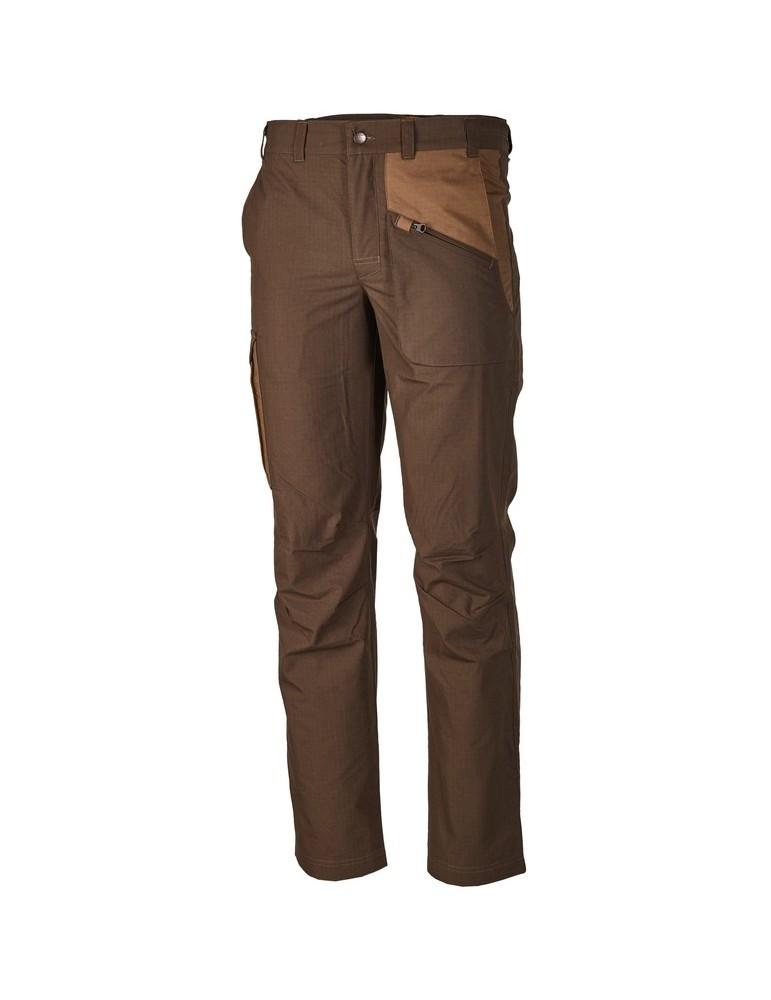 Pantalon de chasse Browning Savannah Ripstop