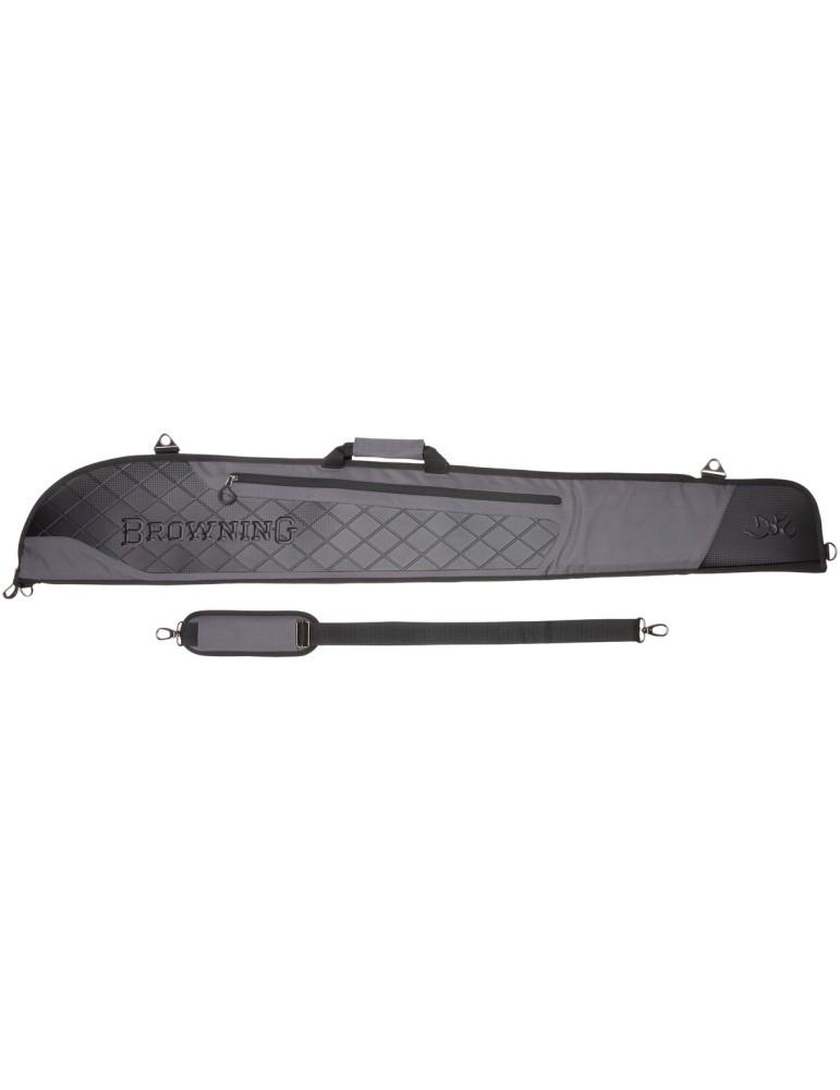 Fourreau pour fusil Browning Flex Raptor