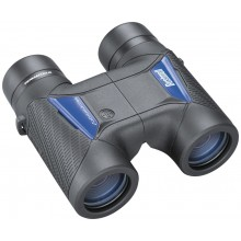 Jumelles Bushnell Sports Optics Spectator 8x32