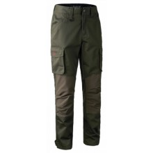 Pantalon Rogaland Stretch Deerhunter
