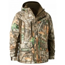 Veste Muflon Light Deerhunter camo Realtree