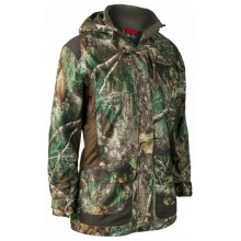 Veste camo Lady Christine Deerhunter
