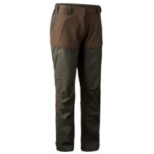 Pantalon kaki lady Ann Deerhunter