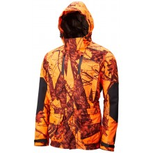 Parka XPO pro RF orange blaze Browning