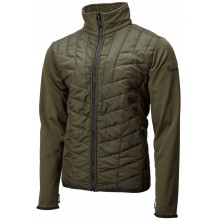 Veste XPO Coldkill Browning
