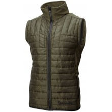 Gilet XPO Coldkill Browning