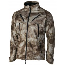 Veste camo Hell's canyon 2 Browning