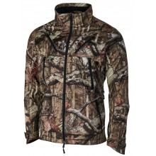 Veste camo infinity Hell's canyon 2 Browning