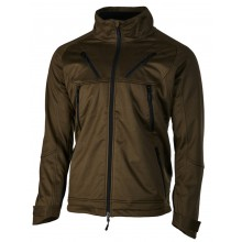 Veste marron Hell's canyon 2 Browning