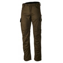 Pantalon marron Hell's Canyon 2 Browning