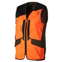 Gilet tracker pro Browning