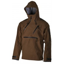 Veste Featherlight typhoon Browning