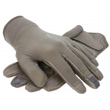 Gants dynamic Browning