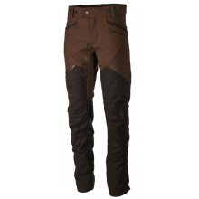 Pantalon prevent Field Browning