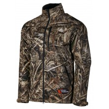 Veste Grand passage one Browning