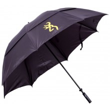 Parapluie master 2 Browning