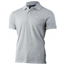 Polo gris ultra Browning