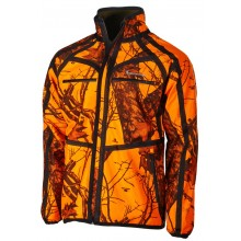 Veste Hell's canyon pro réversible Browning