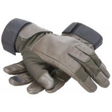 Gants tracker Browning