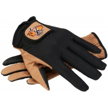 Gants Mesh back Browning