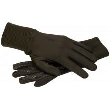 Gants Stalker light Browning