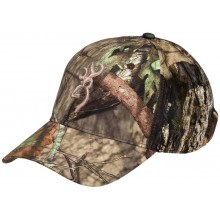 Casquette Browning Trail-lite