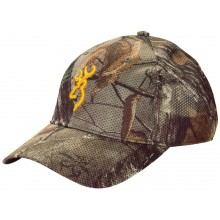 Casquette Mesh lite Browning