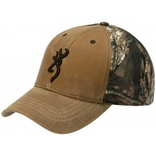 Casquette Opening day wax Browning