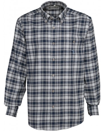 Chemise de chasse Tradition Percussion